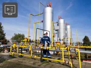 V0023 Facilidades de Producción y Seguridad en Operaciones Petroleras