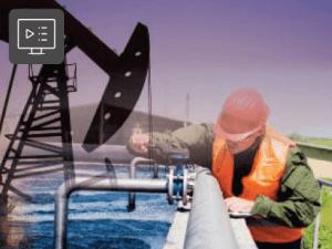 V0024 Manejo, Tratamiento e Inyección de Aguas Coproducidas en Campos Petroleros