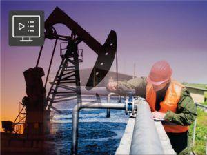V0024-2101 Manejo, Tratamiento e Inyección de Aguas Coproducidas en Campos Petroleros