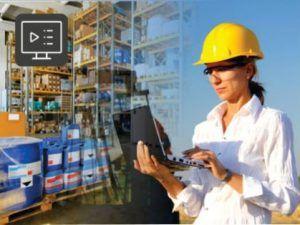 P0001 Pack de Cursos Logística y Abastecimiento Oil & Gas