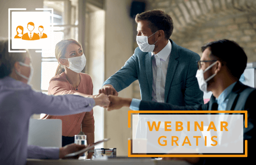 WGH2101 Equipos de Gestión Humana: Cómo potenciar su oferta de valor en la nueva realidad laboral