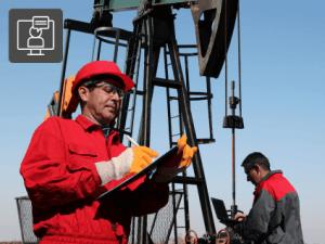 M0030 Evaluación de Proyectos en el Sector Petrolero