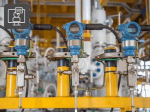 M0034 Instrumentación y Control y Sistemas de Medición de Hidrocarburos