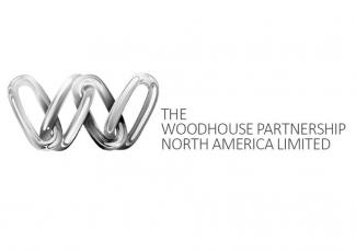 Logo TWPL